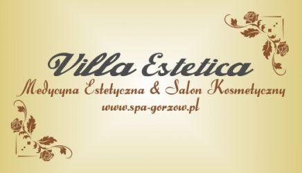 Villa Estetica